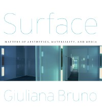 Cover Surface