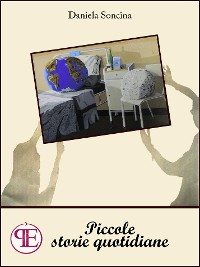 Cover Piccole storie quotidiane