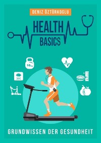 Cover Health Basics