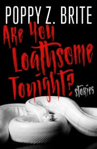 Cover Are You Loathsome Tonight?