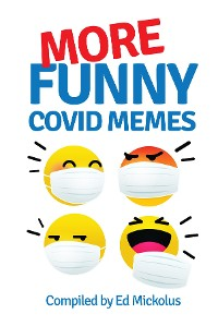 Cover More Funny Covid Memes