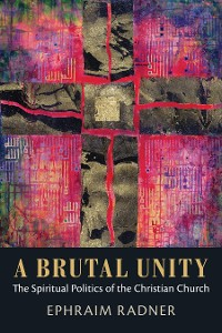 Cover A Brutal Unity