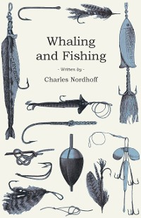 Cover Whaling and Fishing