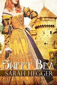 Cover Sweet Bea