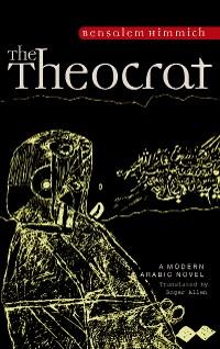 Cover The Theocrat