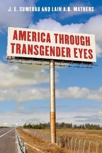 Cover America through Transgender Eyes