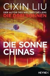 Cover Die Sonne Chinas