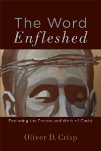 Cover Word Enfleshed