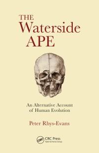 Cover Waterside Ape