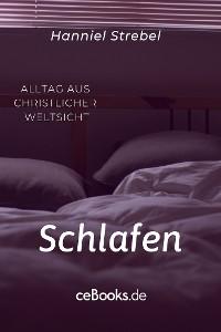 Cover Schlafen