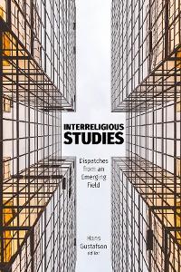 Cover Interreligious Studies