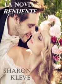 Cover La novia renuente