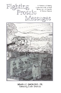 Cover Fighting Prosaic Messages