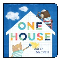 Cover One House