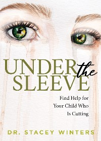 Cover Under the Sleeve