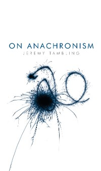 Cover On Anachronism