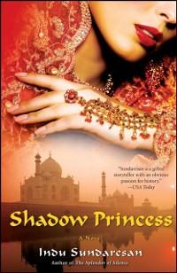 Cover Shadow Princess