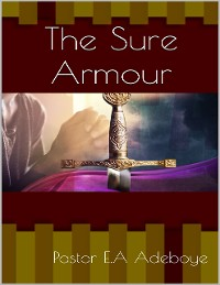 Cover The Sure Armour