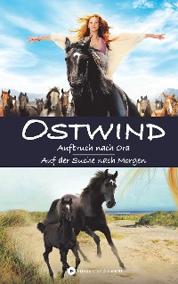 Cover OSTWIND