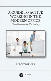 Cover Guide to Active Working in the Modern Office