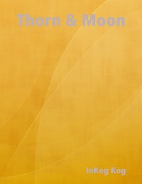 Cover Thorn & Moon