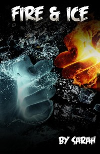 Cover Fire & Ice