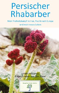 Cover Persischer Rhabarber