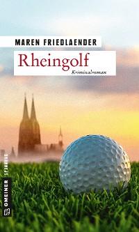 Cover Rheingolf
