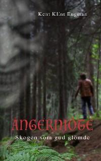 Cover Ångernjöte
