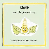 Cover Smila