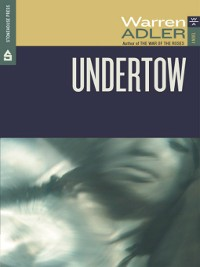 Cover Undertow