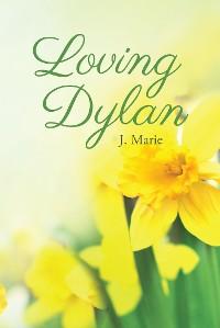 Cover Loving Dylan
