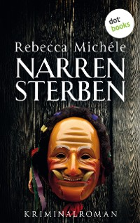 Cover Narrensterben