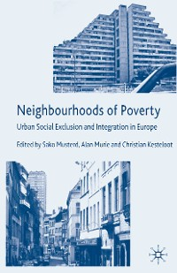 Cover Neighbourhoods of Poverty