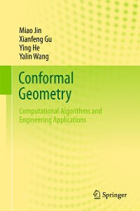 Cover Conformal Geometry
