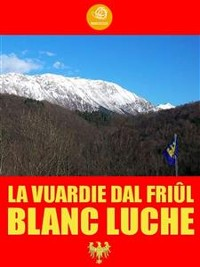Cover La Vuardie dal Friûl