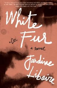 Cover White Fur