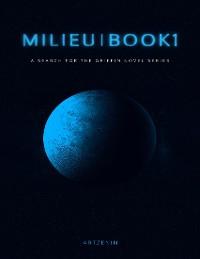 Cover Milieu   Book 1