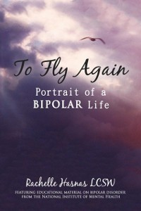 Cover To Fly Again