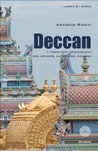 Cover Deccan