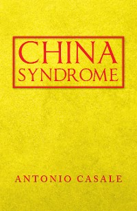 Cover China              Syndrome