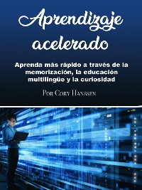 Cover Aprendizaje acelerado
