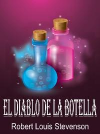 Cover El Diablo De La Botella