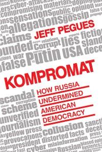 Cover Kompromat
