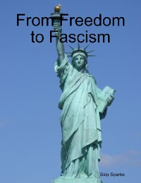 Cover From Freedom to Fascism