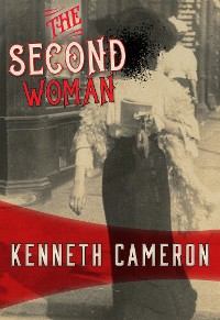 Cover The Second Woman
