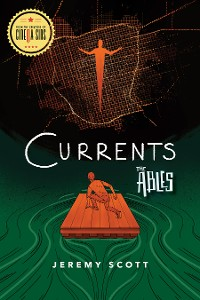 Cover Currents