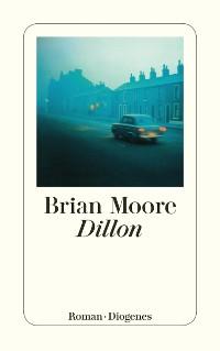 Cover Dillon