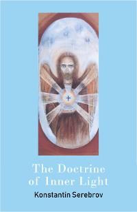 Cover The Doctrine of Inner Light