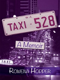 Cover Taxi 528